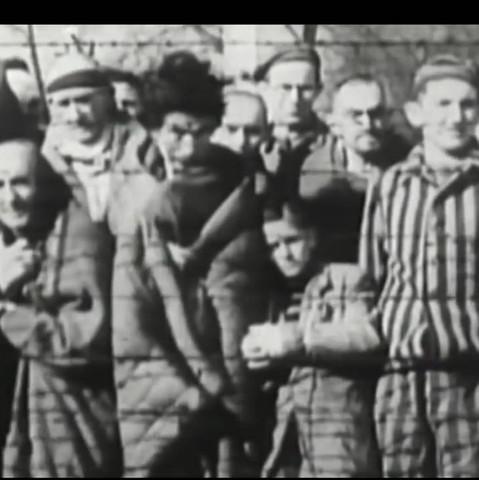 Fotodjj - (Aussehen, Nazi, Nationalsozialismus)