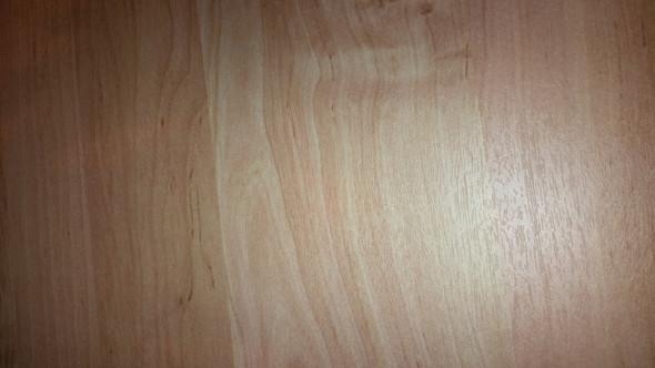 unbekanntes Holz - (Leben, Wohnung, Möbel)