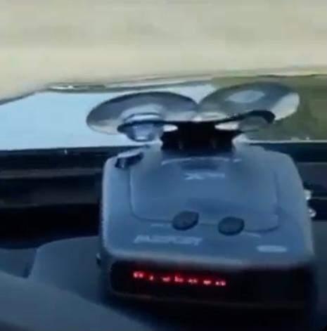 """Was ist das für ein Auto """"Gadget""""?"""