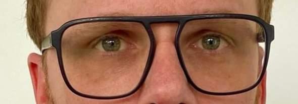 Was ist das für ein Brillenmodell?