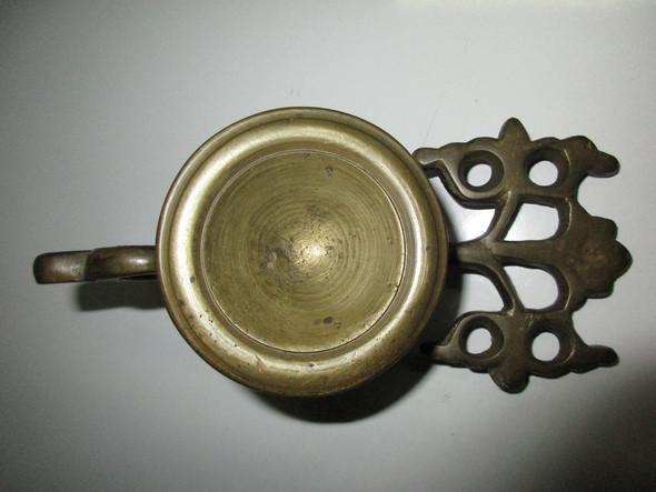 Bild2 - (Möbel, Gegenstände)