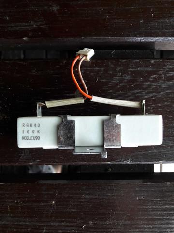 1. - (Elektronik, Elektrik, Elektrotechnik)