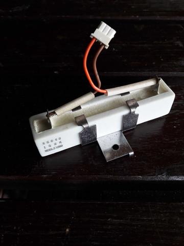 2. - (Elektronik, Elektrik, Elektrotechnik)