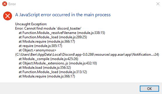 Das droppt auf wenn ich meinen PC starte - (PC, Fehlermeldung, Java)