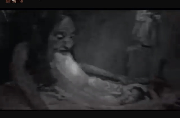 Horror  - (Film, Horror)