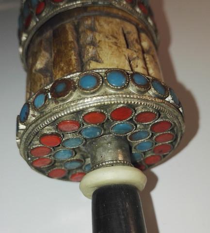 bild 2 - (Produkte, Antiquitäten, Antik)