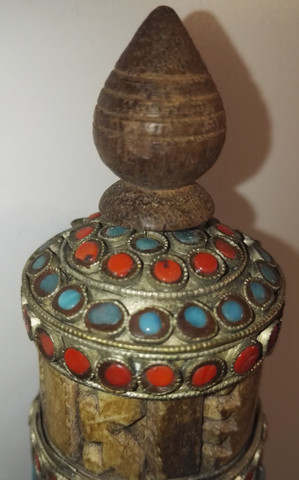 bild 3 - (Produkte, Antiquitäten, Antik)