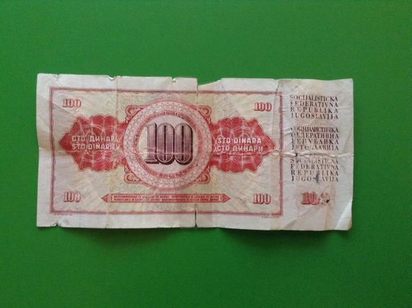 Geldschein  - (bestimmen, Geldschein)