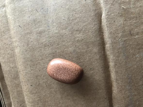 Was ist das für ein glitzer Kristall?