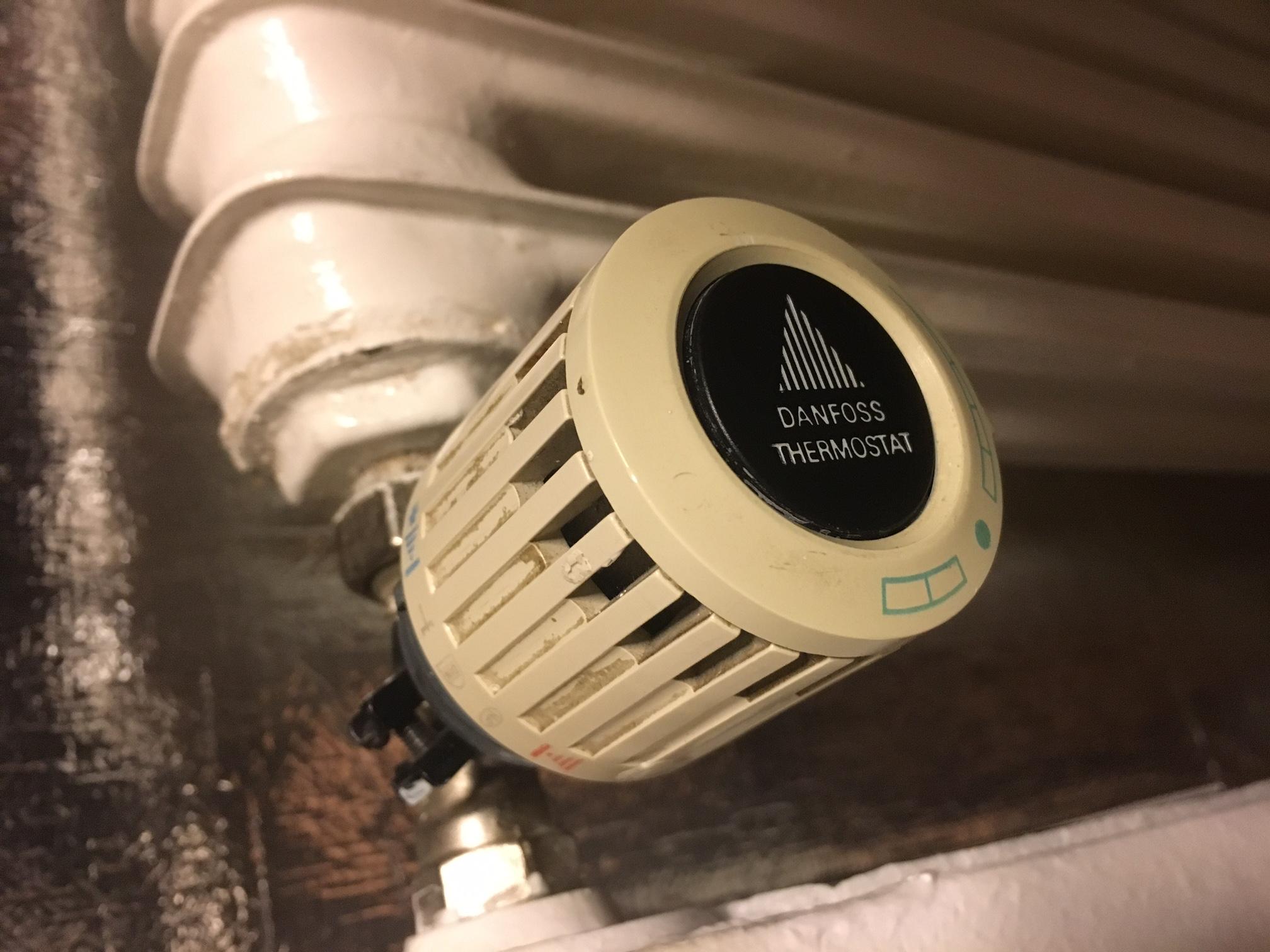 was ist das f r ein heizk rperthermostat ventil danfoss heizkoerperthermostat. Black Bedroom Furniture Sets. Home Design Ideas