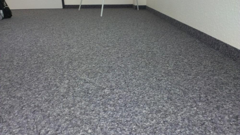 nadelfilz teppich affordable nadelfilz dover grau cm meterware with nadelfilz teppich perfect. Black Bedroom Furniture Sets. Home Design Ideas