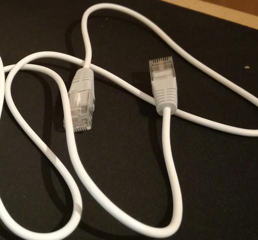 altbau, 5 kabel aus der Decke, wie lampe korrekt anschließen? (Strom ...