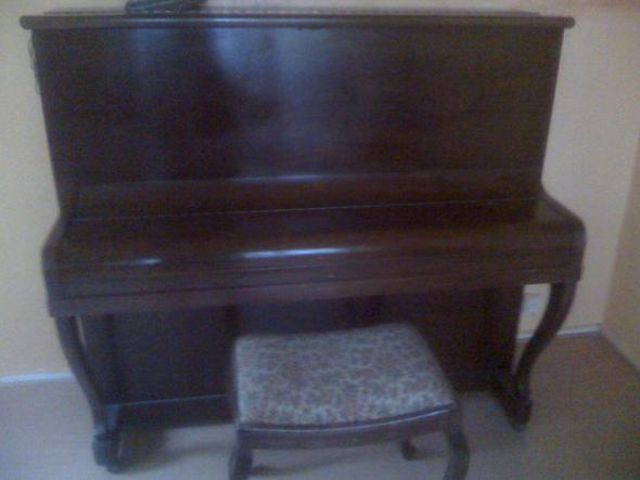 nr1 - (Klavier, Bezeichnung)