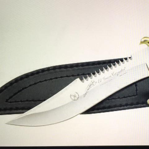 Das zweite Bild zum Messer - (Deutschland, Gesetz, Waffen)