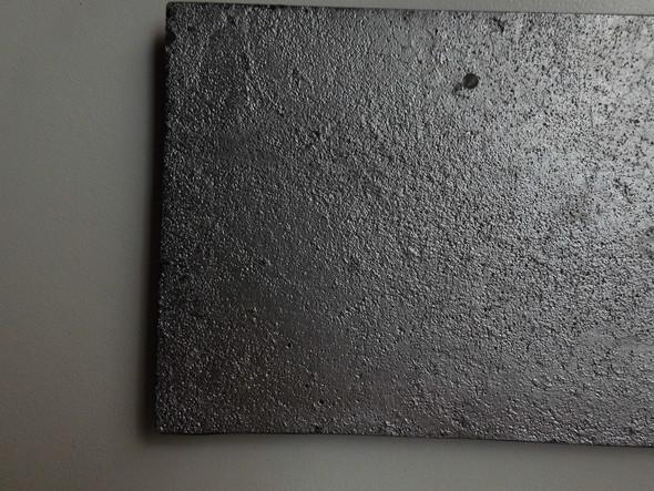 - (Bilder, Metall, Silber)