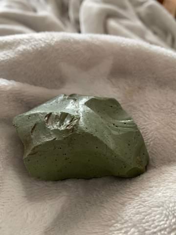 Was ist das für ein Mineral?