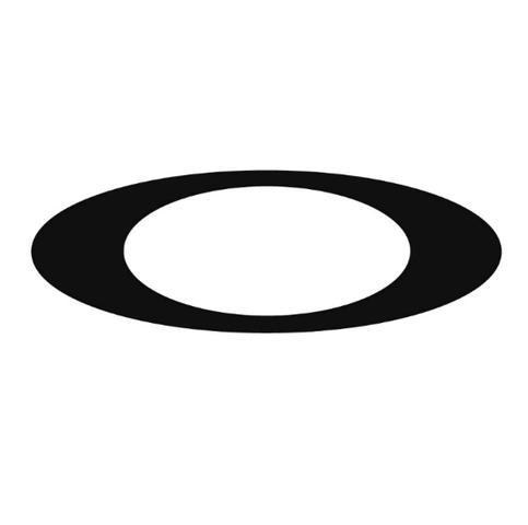 was ist das f r ein schwarzes o mit wei em hintergrund f r eine marke bilder. Black Bedroom Furniture Sets. Home Design Ideas