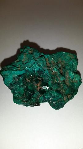 Was ist das für ein Stein oder Kristall?