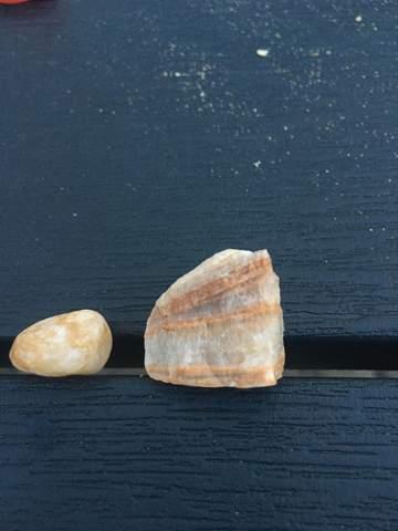 Was ist das für ein Stein? Peace Moonstone oder Achat oder anderes?