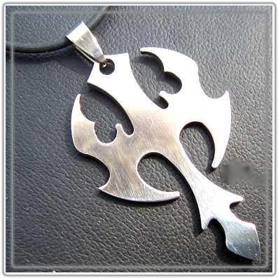 Dieses Symbol - (Religion, Bedeutung, Schmuck)