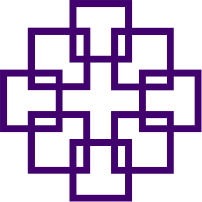 Evangelische Religion Symbole