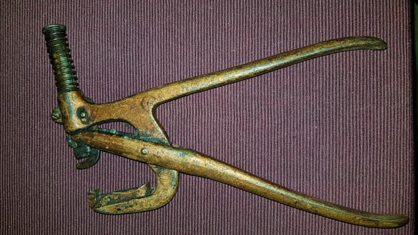 Was ist das für ein Werkzeug und welchen Nutzen hat es?