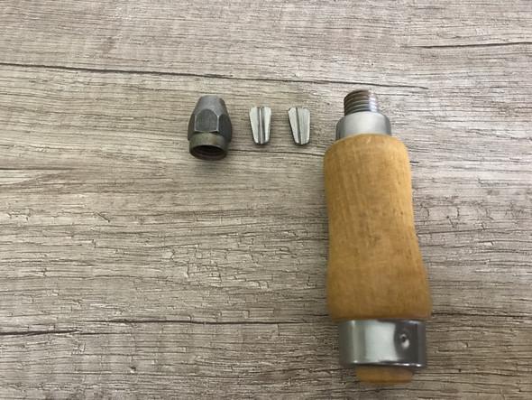 Was ist das für ein Werkzeug?Wofür benutzt man es?