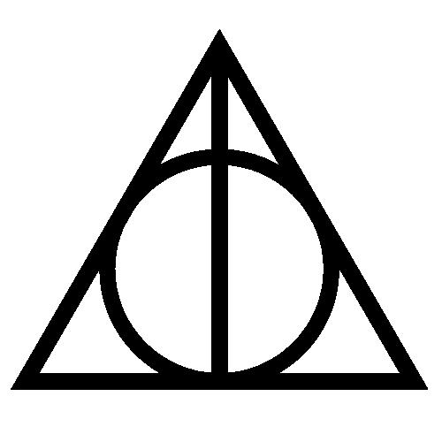 was ist ein wizard