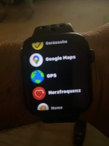 Was ist das für eine App?