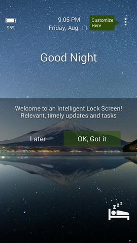 - (Samsung, App)