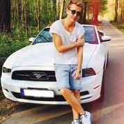 Jsisos - (Auto, Männer, KFZ)