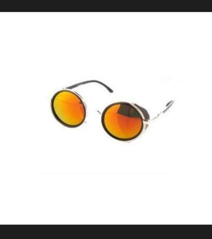 Was ist das für eine Brille?