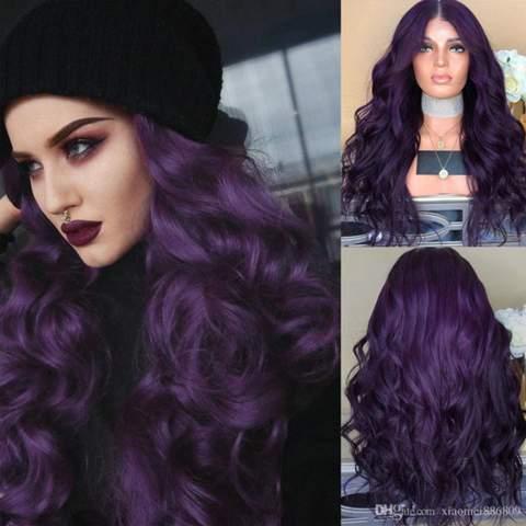 Was ist das für eine Haarfarbe oder an welche kommt es nahe? Und kann ich den Ton auch ohne blondieren auf Mittel bis dunkelbraunem Haar hinkriegen?