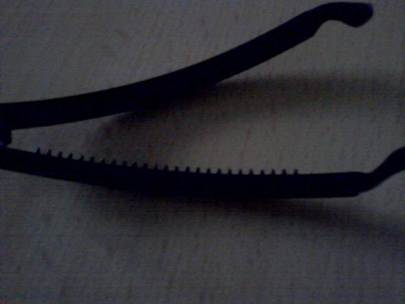 kllammew - (Haare, Frisur, Styling)