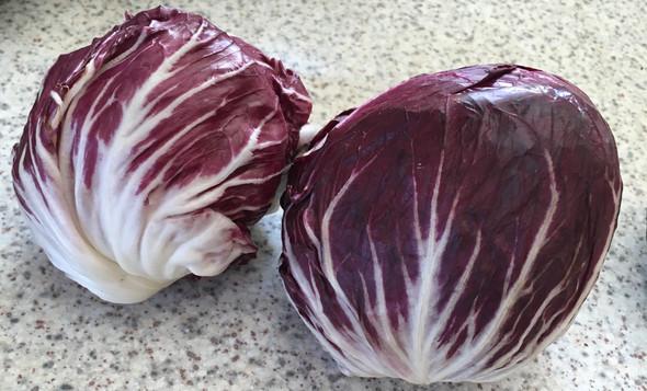 Die gefragte Kohlsorte 😂 - (essen, Garten, Gemüse)
