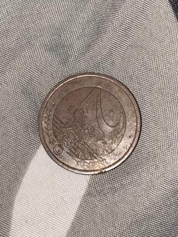 - (Geld, Wert, Euro)