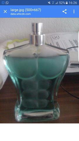 - (Marke, Parfüm)