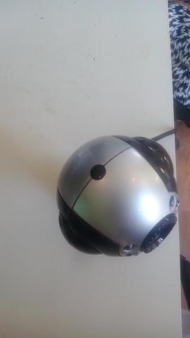 Webcam - (Internet, Kamera, Webcam)