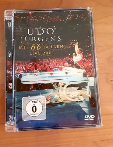 Was ist das für eine spezielle DVD-Hülle?