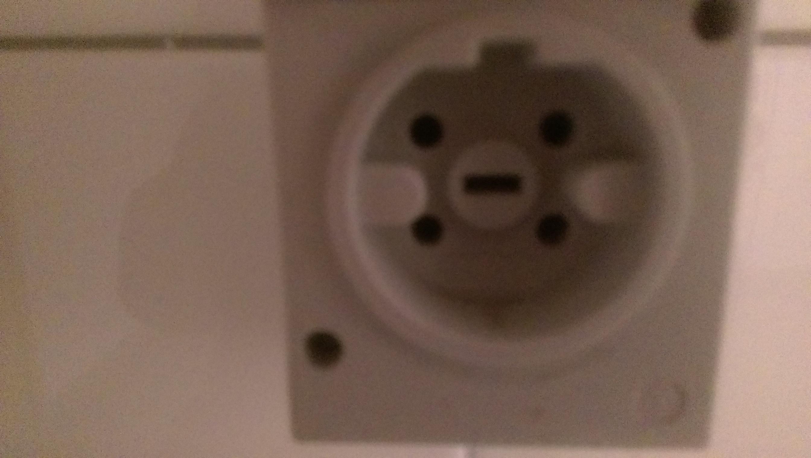Was ist das für eine Steckdose (Strom) und kann man sie mit ...