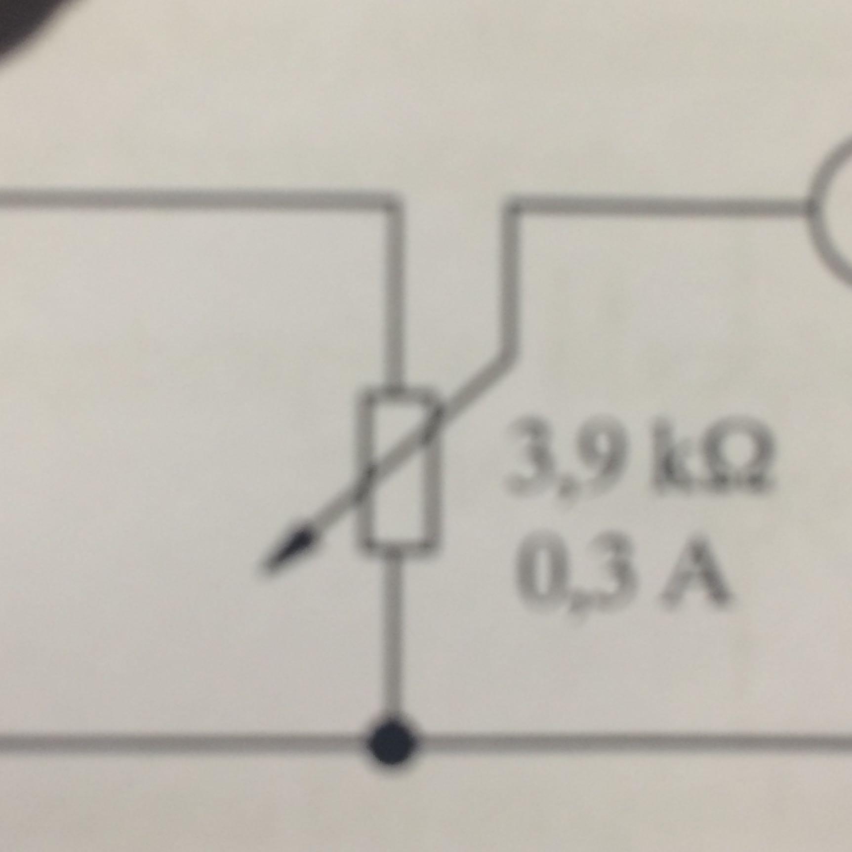 Was ist das fuer einn schaltzeichen? (Elektrotechnik)