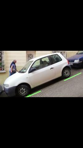 - (Auto, Auto und Motorrad, KFZ)