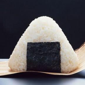 bsp-Bild - (essen, schwarz, japanisch)