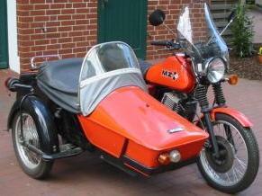 was ist das und darf ich das schon fahren auto f hrerschein motorrad. Black Bedroom Furniture Sets. Home Design Ideas