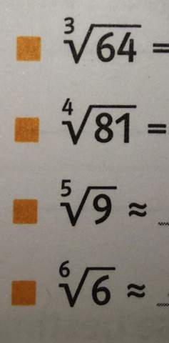 Was ist das und wie rechnet man das?