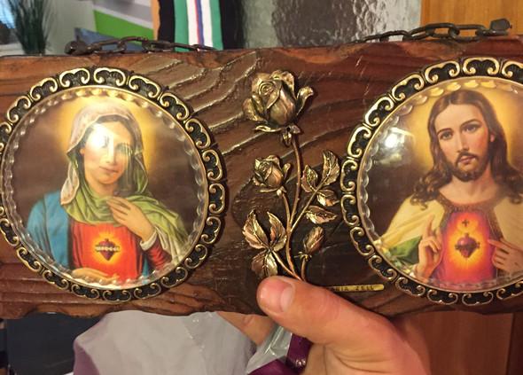 Bild - (Bilder, Religion, Kunst)