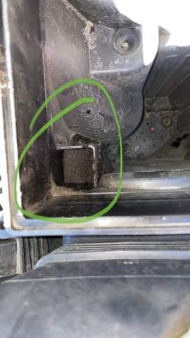 Was ist das und wofür ist es?