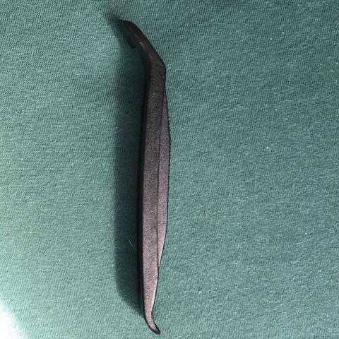 Schwarz - (schwarz, finden, Teile)