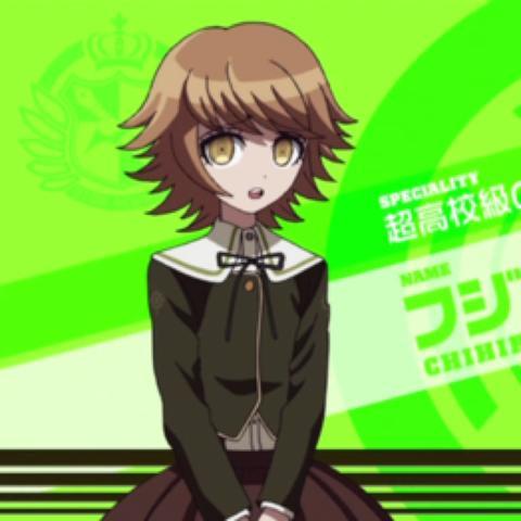 Anime  - (Manga, Animes)