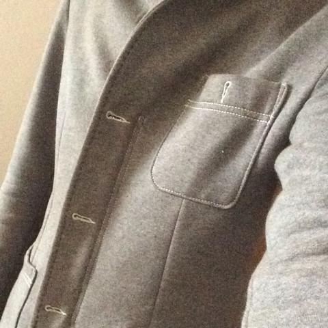 ? S Oliver - (Mode, Kleidung, Klamotten)